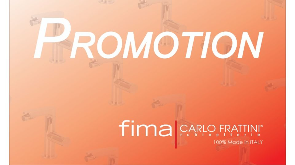 FIMA PROMOTION