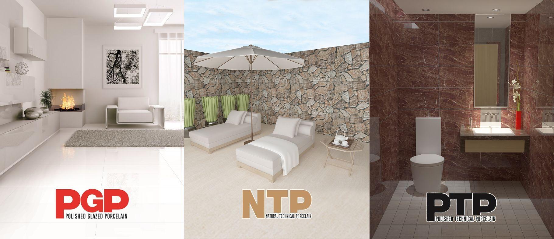 PGP | NTP | PTP